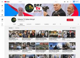sakaryatelevizyonu.tv