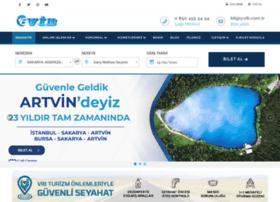 sakaryavib.com.tr