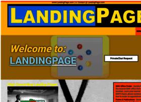 sakasa.com