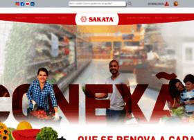 sakata.com.br