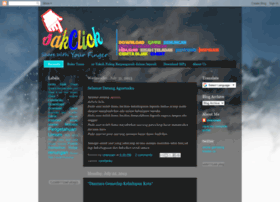 sakclick.blogspot.com