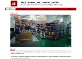 sake-t.com