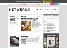 sake24.com