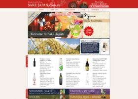 sakejapan.com.au