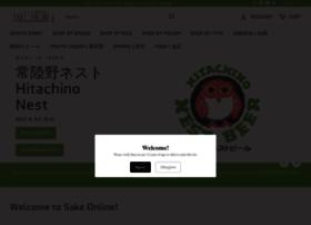 sakeonline.com.au