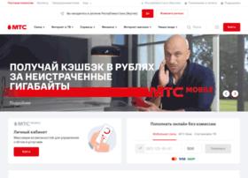 sakha.mts.ru