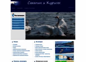 sakhalin.ru