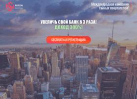 sakhenduro.ru