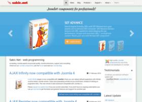 sakic.net