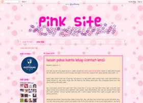 sakinahabdul.blogspot.com