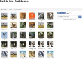 sakintv.com