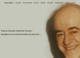 sakipsabanci.com.tr