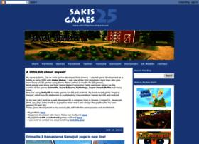 sakis25games.blogspot.tw