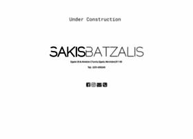 sakisbatzalisphotography.com