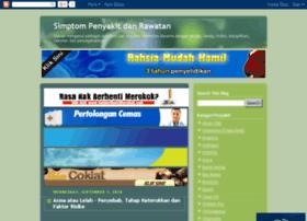 sakitrawat.blogspot.com
