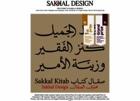 sakkal.com