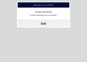 sakkforum.subu.hu
