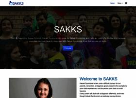 sakks.org