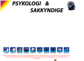 sakkyndig.com