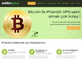 saklansana.com