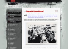 saklisite.wordpress.com