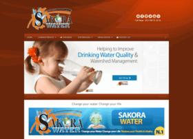 sakoragroup.com