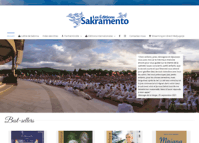 sakramento.com