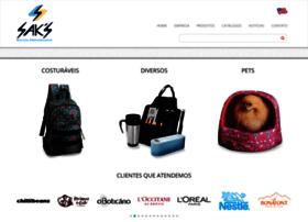 saks.com.br