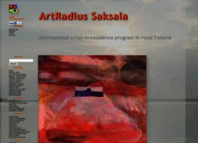 saksala.org