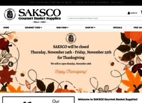 saksco.com