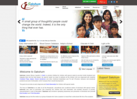 sakshum.org