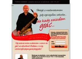 saksofony.pl