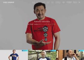 saku39.com