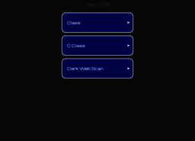 sakuc.com