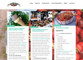 sakumamarketstand.com