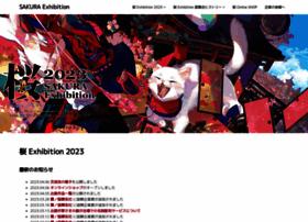 sakura-ex.info