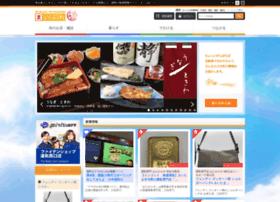 sakura-saitama.mypl.net