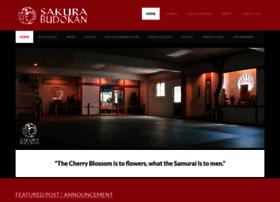 sakurabudokan.com