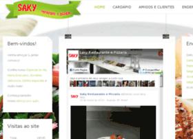 saky.com.br