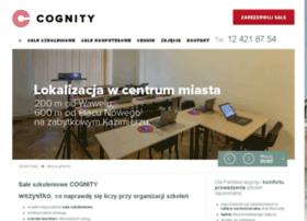 sala-szkoleniowa.krakow.pl