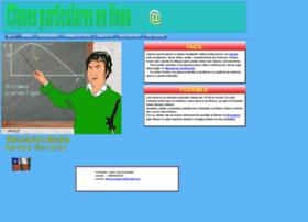 sala-virtual.com