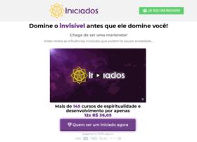 sala.eadluzdaserra.com.br