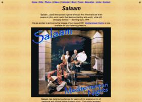 salaamband.com
