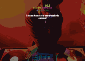 salaamnamaste.in