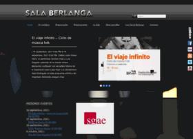 salaberlanga.com