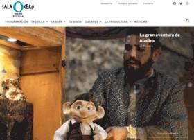 salacero.com