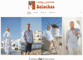 salachas.gr