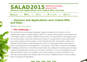 salad2015.linked.services