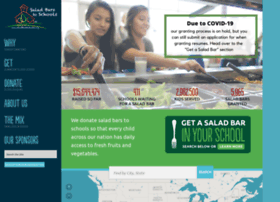 saladbars2schools.org