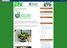 saladconquest.blogspot.com